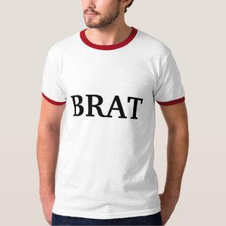BRAT TSHIRT