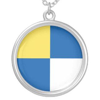 Bratislava Custom Jewelry