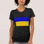 Braunschweig, Germany T Shirt