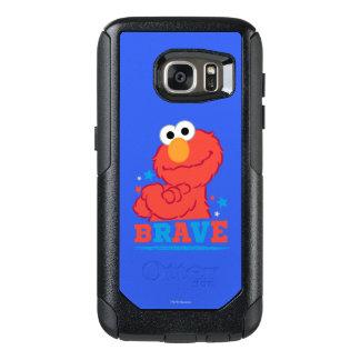 Brave Elmo OtterBox Samsung Galaxy S7 Case