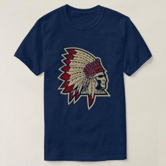 Brave Hope T-Shirt