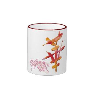 braveness ringer mug