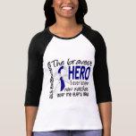 Bravest Hero I Ever Knew ALS