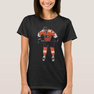 Brayden Schenn Shirt womens