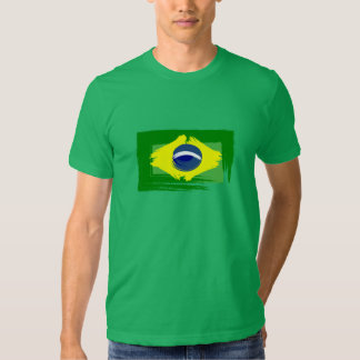 Brazil 2014 T-Shirt