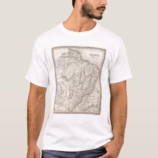 Brazil 2 T-Shirt