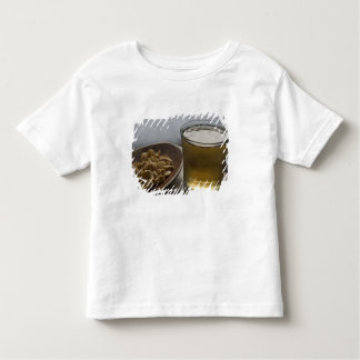 Brazil. A Glass of refreshing Guarana Energy T Shirts