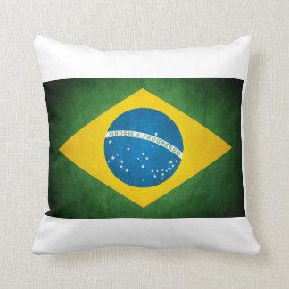 Brazil almofada cushion