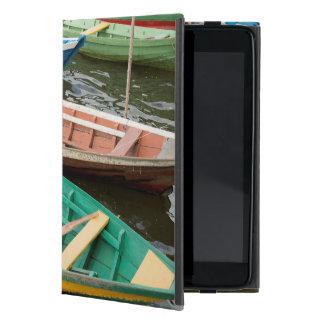 Brazil, Amazon, Alter Do Chao iPad Mini Case