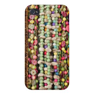 Brazil, Amazon, Manaus. Typical Brazilian iPhone 4/4S Covers