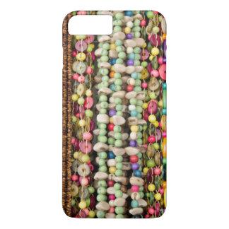 Brazil, Amazon, Manaus. Typical Brazilian iPhone 8 Plus/7 Plus Case