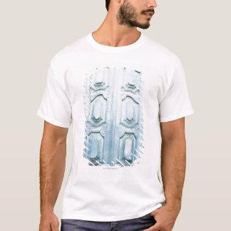 Brazil, Bahia, Salvador De Bahia, Close-up on T-Shirt