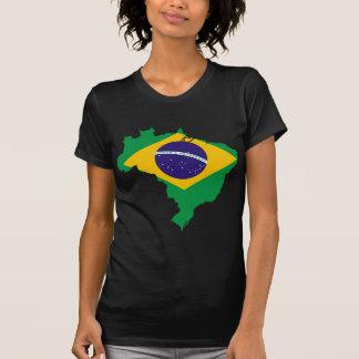 Brazil BR T-Shirt