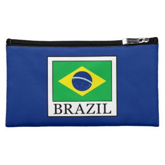 Brazil Cosmetic Bags