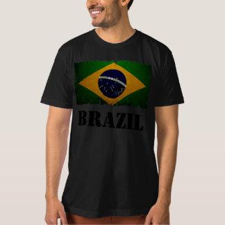 brazil flag shirts