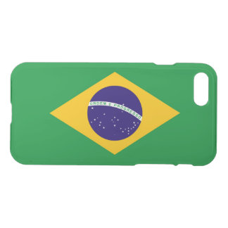 BRAZIL iPhone 8/7 CASE