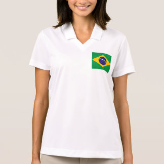 brazil polo shirts