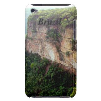 Brazil Rainforest Case-Mate iPod Touch Case