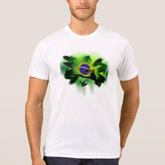 Brazil Shirts