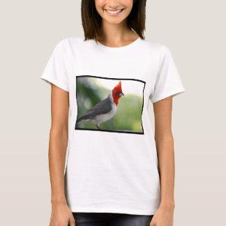 Brazilian Cardinal T-Shirt