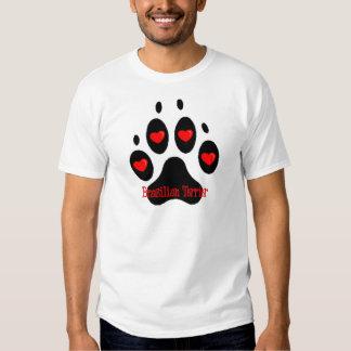 Brazilian Terrier T Shirt