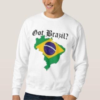 Brazillian Male T-Shirt(Got Brazil) Sweatshirt