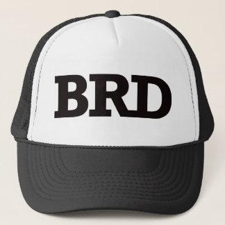 BRD - Black Rifle Disease Trucker Hat