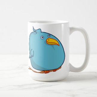 Brd Mug
