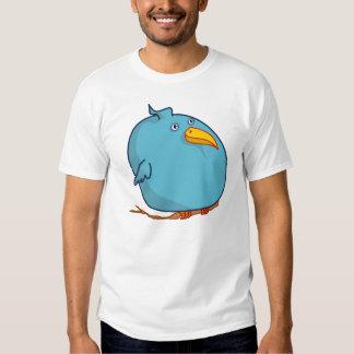 Brd T-shirt