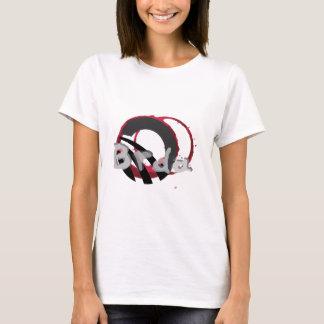 Wine stain t shirts shirt designs zazzle uk for Wine stain white shirt