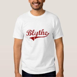 Brea California Classic Design Tshirts