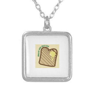 Bread And Butter Jewelry