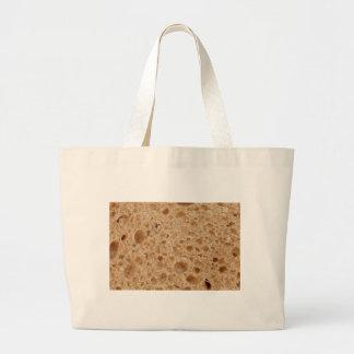 bread background v1 bag