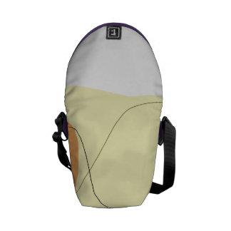 Bread Commuter Bags