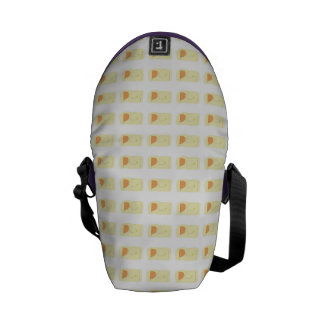 Bread Courier Bag