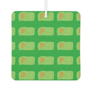 Bread Green