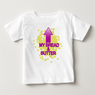 Bread n Butter T Shirts