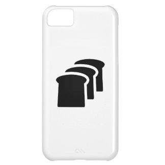 Bread Pictogram iPhone 5C Case