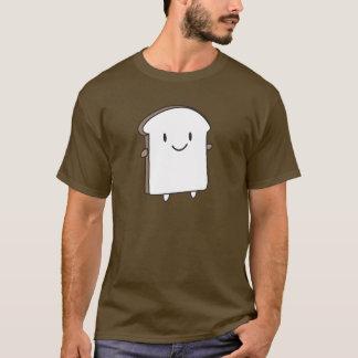 Bread Slice T-Shirt