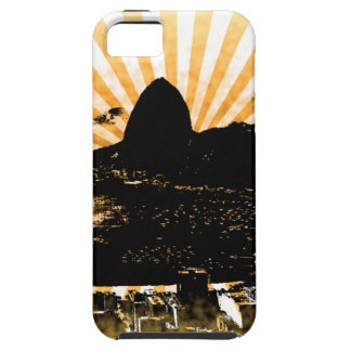bread-sugar-rj.png.png iPhone 5 cases