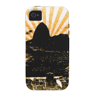 bread-sugar-rj.png.png Case-Mate iPhone 4 cases