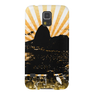 bread-sugar-rj.png.png galaxy s5 covers
