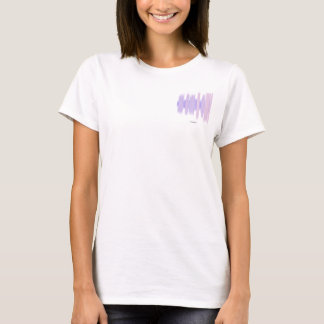 Break Free Soundwave T Shirt