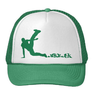 break_hat2 cap