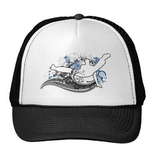Break Something Hat