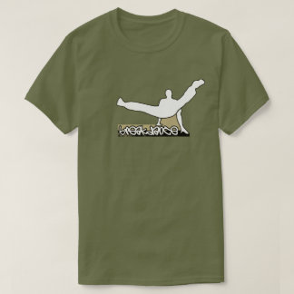 Breakdance T Shirt