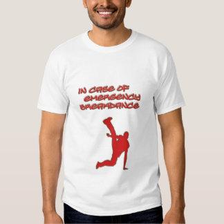 breakdance tees
