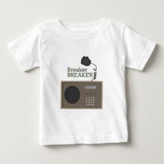 Breaker Breaker T-shirt