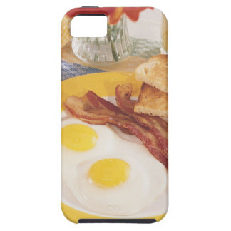 Breakfast 2 case for the iPhone 5