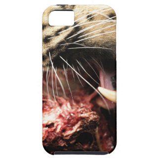 Breakfast Case For The iPhone 5